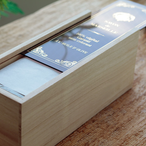【マリウスファーブル社製】マルセイユ石鹼サボンドマルセイユ・ビッグキューブ オリーブ600g×3個 木箱入り